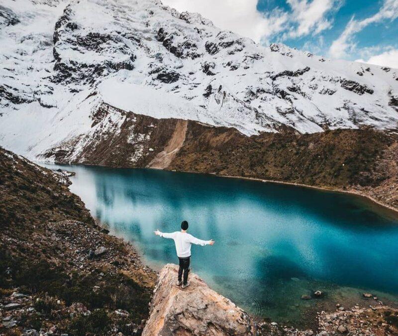 Affordable Peru Tours